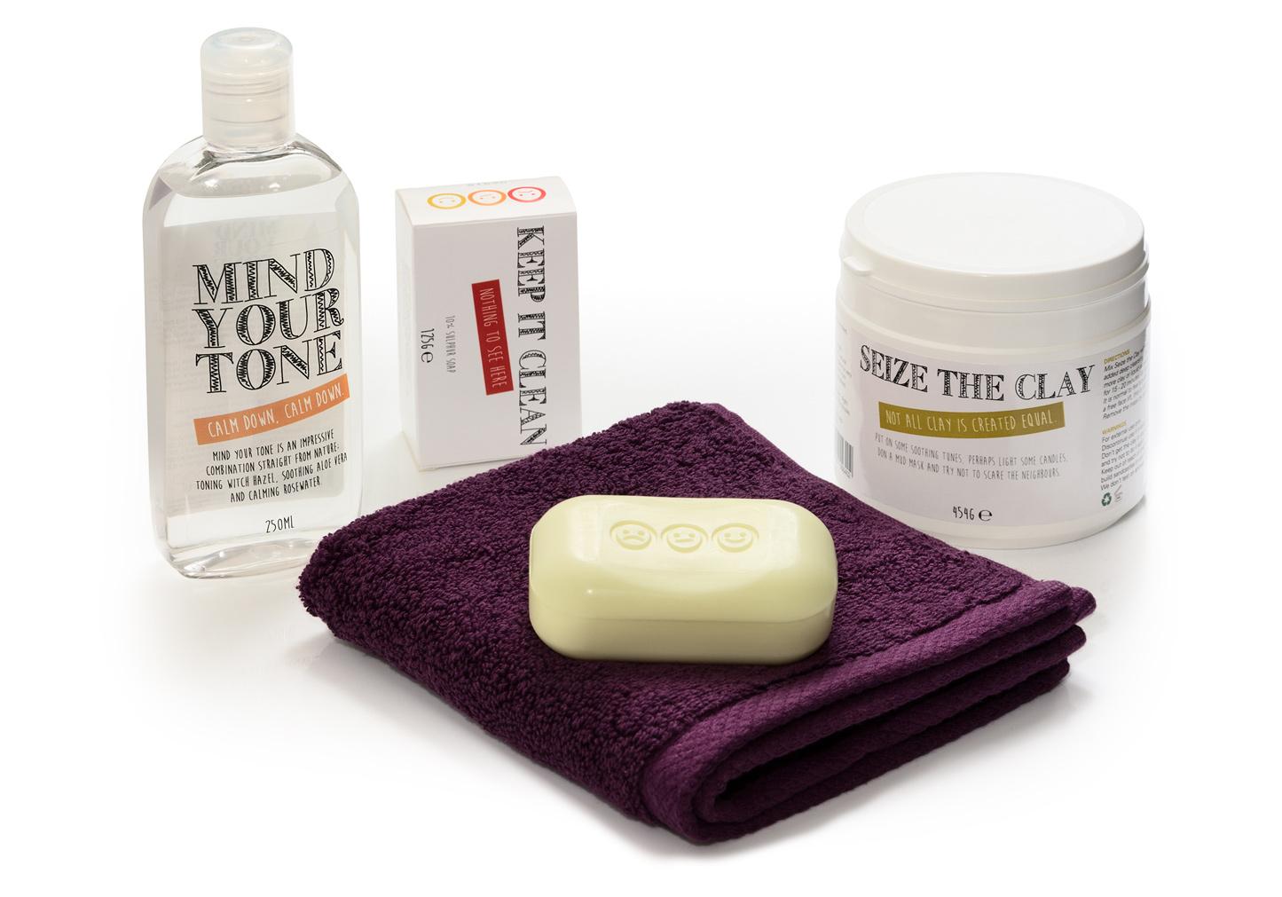 soap-contact