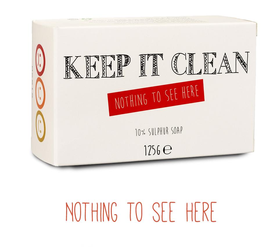 soap-pro-page-image