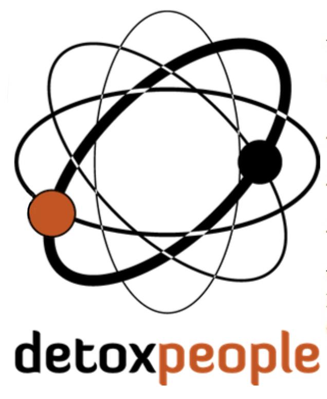 detoxpeople